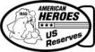 Ace Recognition Gold Buckle - with your text and logo - Military - Fallen Soldier Memorial - Iraq - American Flag - American Heroes - US Reserves, metal, navy