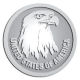 Ace Recognition Pewter Buckle, Coin, KeyTag, Lapel, Medal, Pendant, Plaque - with your text and logo - eagles, bird of prey, patriotic, inspirational, strength, symbol, democracy, United States, USA, bald eagle