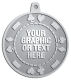 Ace Recognition Pewter KeyTag, Medal, Pendant - with your text and logo - Design Your Own, Poker , bet, betting, cash, casino, chance, chip, gamble, gambling, games,   lottery, money,  play, poker, risk, success, wager,  win, winner
