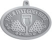 Ace Recognition Pewter KeyTag, Medal, Pendant - with your text and logo - Winery, sommelier, wine glasses, grapes, alcohol, beverages, celebrations, cellars, classical, corks, drinks, food, fruit, goblets, grapes, grapevines, restaurant, romantic, tavern, vintage, vine, wine tasting, wine-testers, wine testers