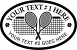 Sports - Tennis