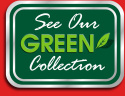 See our Green Collection of Environmentally Friendly belt buckles, coins, lapel pins, plaques, key tags