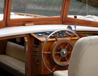 Custom designed belt buckles, coins, crest, lapel pins, plaques, medals, pendants - Transportation-Boats